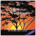 Tramonto in Campagna  - CD