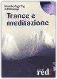 Trance e Meditazione  — CD