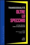 Transessualità - Oltre lo Specchio