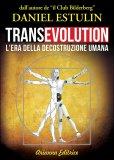 Transevolution - Libro