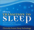 Transition to Sleep — CD