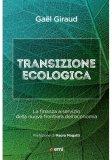 Transizione Ecologica - Libro
