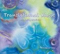 Translational Music a 432 Hz - CD