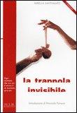 La Trappola Invisibile