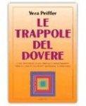 Le Trappole del Dovere