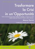 Trasformare la Crisi in un'Opportunità - CD MP3