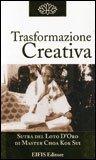 Trasformazione Creativa — Libro