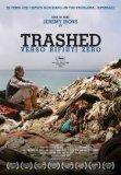 Trashed - Verso Rifiuti Zero  - DVD