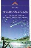 Trasmissioni stellari, il Terzo Millennio — Libro