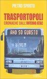 Trasportopoli - Libro
