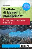 Tratatto di Money Management - Libro