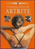 Il Trattamento Dietetico dell'Artrite