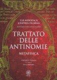 Trattato delle Antinomie - Libro