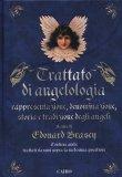 Trattato di Angelologia
