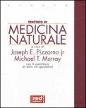 Trattato di Medicina Naturale  - Libro