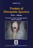 Trattato di Osteopatia Sportiva