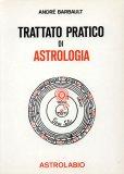 Trattato Pratico di Astrologia