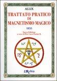 Trattato Pratico di Magnetismo Pratico — Libro