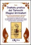 Trattato Pratico dei Tarocchi Magici-Divinatori — Libro