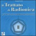 Il Trattato di Radionica