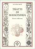 Tratti di Massoneria - Libro