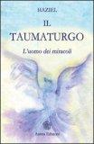 Il Taumaturgo  - Libro