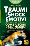 Traumi e Shock Emotivi — Libro