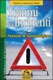 Traumi da Incidenti — Libro