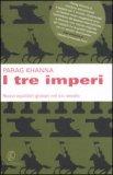 I Tre Imperi — Libro