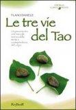 Le Tre Vie del Tao