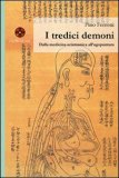 I Tredici Demoni