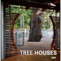 Tree Houses  - Libro