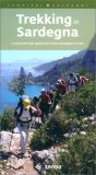 Trekkig in Sardegna
