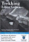 Trekking - Linea Gotica - Libro