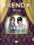 Trendy Model - History