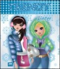 Trendy Model Winter  - Libro