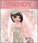 Trendy Model - Wedding  - Libro