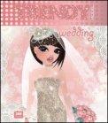 Trendy Model - Wedding