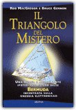 Il Triangolo del Mistero — Libro