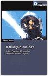 Il triangolo nucleare