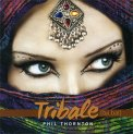 Tribale - CD