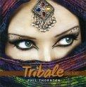 Tribale - CD