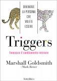Triggers - Libro