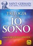 Trilogia dell'Io Sono — Libro