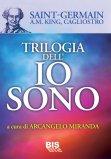 eBook - Trilogia dell'Io Sono