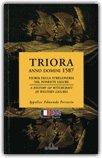 Triora Anno Domini 1587