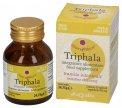 Triphala - Opercoli
