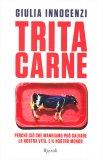 Trita Carne - Libro