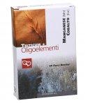 Triticum + Oligoelementi - Manganese Cobalto - 20 Fiale Bevibili