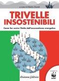 eBook - Trivelle Insostenibili